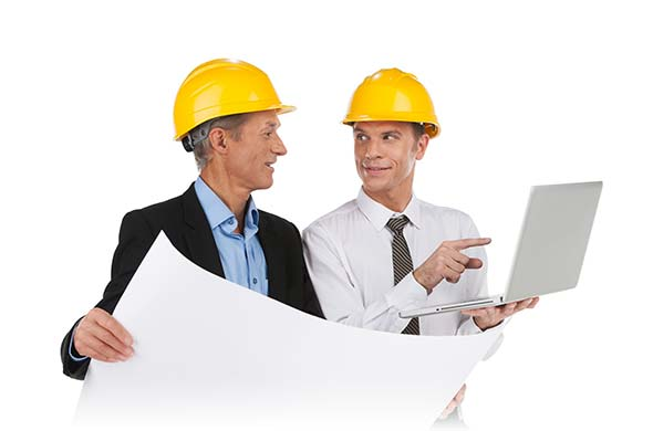 Website Maintenance Web Design Image