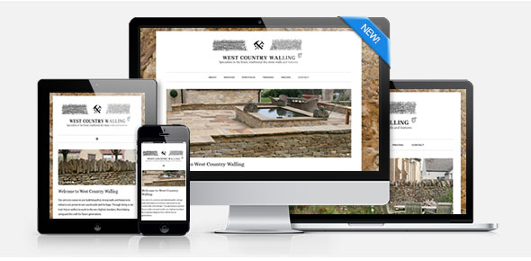 Mobile Friendly Web Design In Cornwall