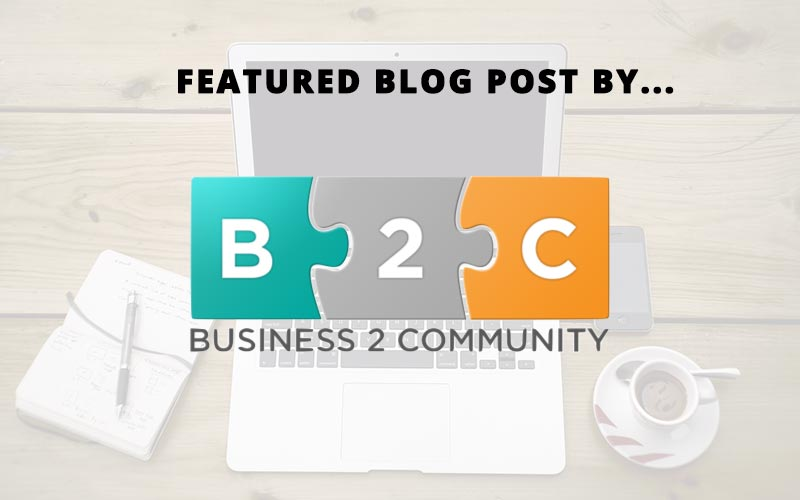 18 Reasons To Blog [Featured Article]