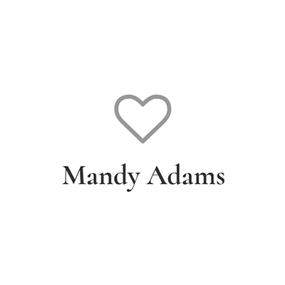 Mandy Adams Logo